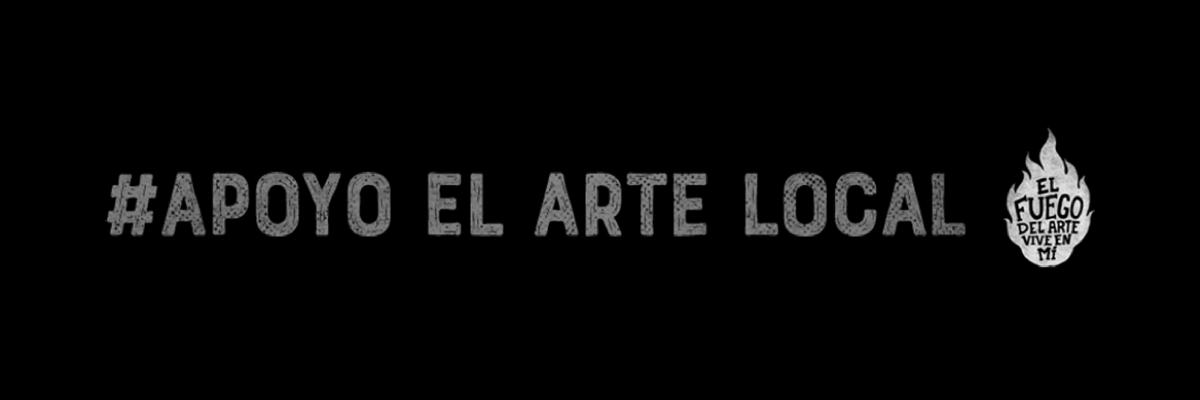 Arte Local